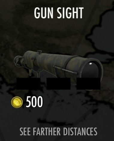 File:Gun sight.jpg