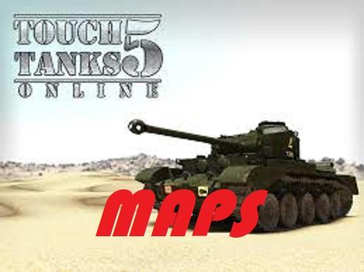 File:Touch Tanks Backround - Copy - Copy - Copy.jpg