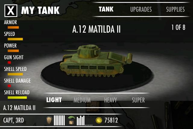 File:Light Tank.PNG