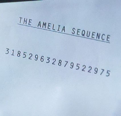 File:The-Amelia-Sequence.jpg