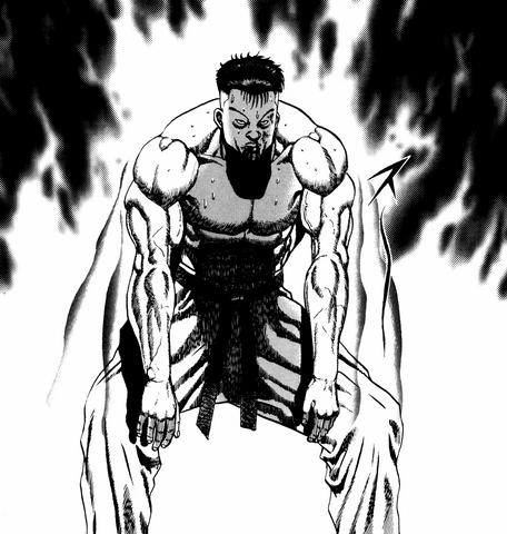 File:Koukou Tekken-den Tough v07p189.PNG
