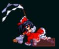 Reimu 3A(charged).PNG