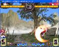 Sliding Ascension Kick Lv2 Cver.PNG