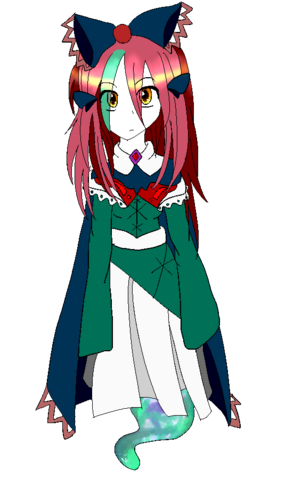 File:Ghostly revived girl by lecture cherry-d7l77xd.png