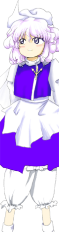 Ficheiro:Th07Letty.png