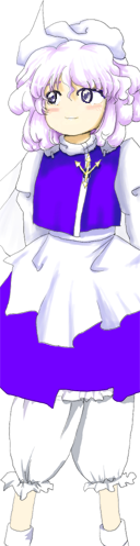 Letty Whiterock PCB