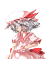 Chara Remilia Stand.png