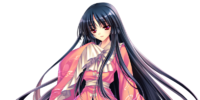 Touhou Pocket Wars 2nd: Kaguya