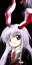 File:Th08reisen01.png