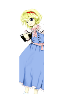 AlicePCB.png