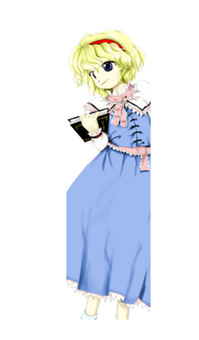 Datei:AlicePCB.png