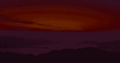 Thumbnail for version as of 06:20, July 18, 2013