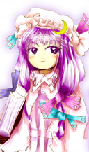 File:Th06Patchouli.png