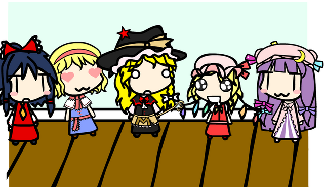 File:Marisa Fangirls 2 by htfflakyfan.png