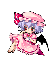 File:Q stand remilv1.png