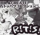 R! T! S!