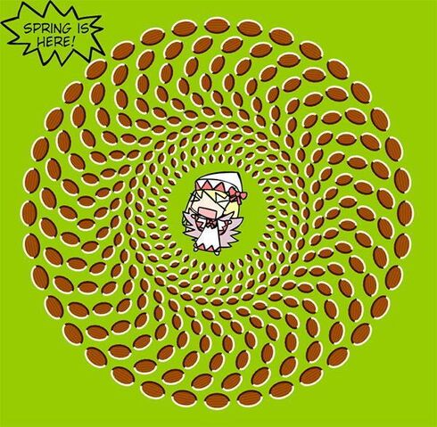 File:Lily White - illusional spring.jpg