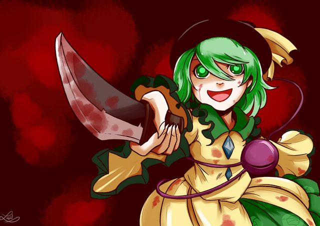 File:Hello koishi san by lui421-d8t0019.png