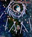 Thumbnail for version as of 21:25, September 11, 2007