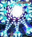 Thumbnail for version as of 12:45, September 17, 2009