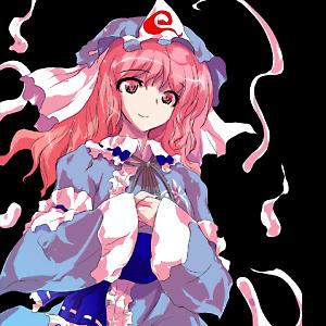Swr-portrait-yuyuko