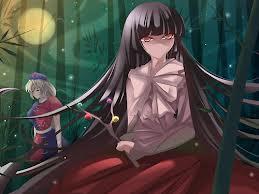 File:Kaguya and Eirin.jpg