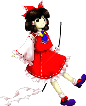 Archivo:Th11Reimu.png