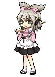 File:Miko Maid.png