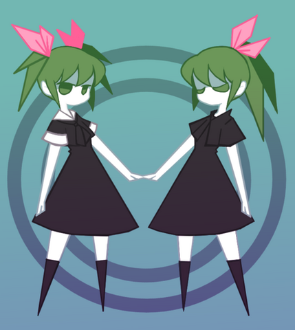 File:Mei and Mai.png