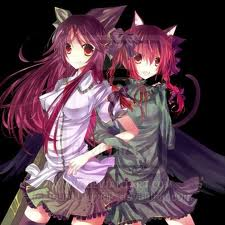 File:Orin and Okuu.jpg