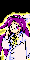 File:Th03rikako01.png