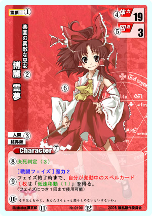 Файл:Character Card.jpg