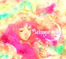 Setsuna Light