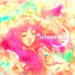 File:Setsuna 250.png
