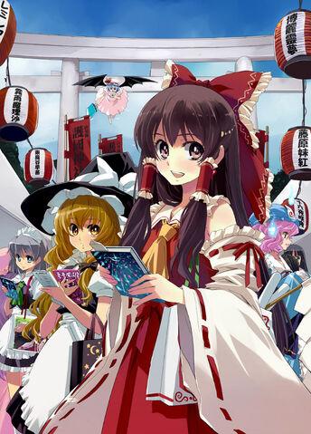 File:MangaCon.jpg
