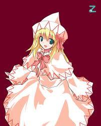 File:Cute lily white.jpg