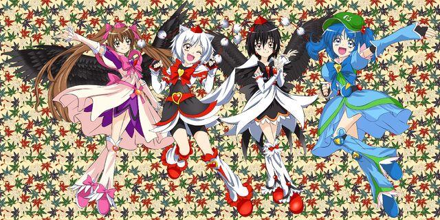 File:Pretty Touhou3.jpg