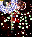 Thumbnail for version as of 14:21, October 23, 2010