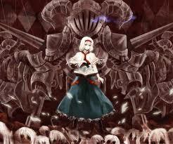 File:Alice 5.jpg