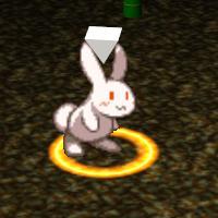File:Rabid Rabbit.jpg
