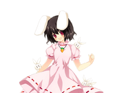 Tewi THPW2