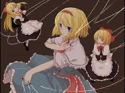 File:Alice 6.jpg