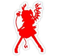 File:Embodiment of Scarlet Devil -Red-.jpg