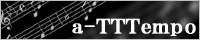 A-TTTempo banner