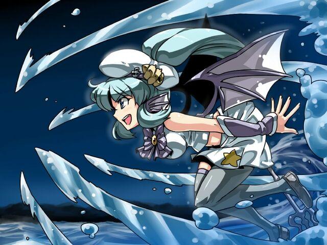File:Fanmade 10 Naaja Mitsuyari.jpg