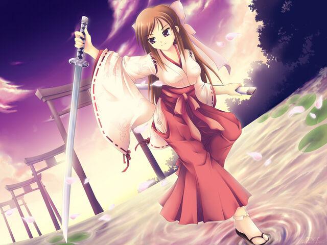 File:Kizuko.jpg