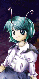 File:Th08wriggle01.png