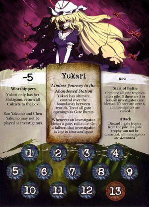 Yukari-Front-Face