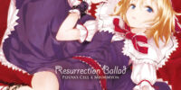 Resurrection Ballad