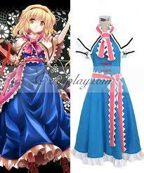 File:Alice-cosplay.jpg